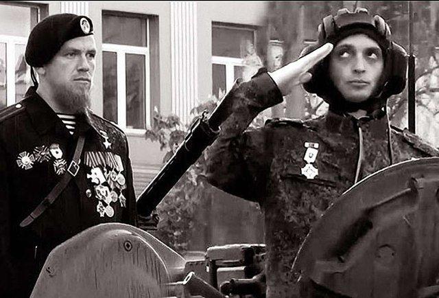 Чому саме Донбас піддався сепаратистам