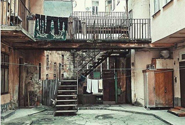 Правила львівських урбаністів