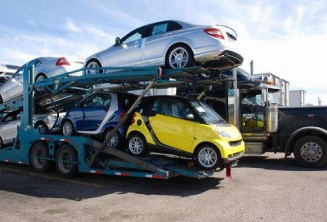 Вживані автомобілі стануть дешевші. Справді?