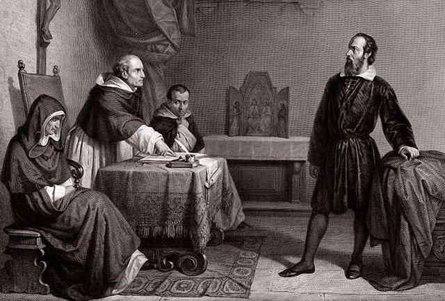 Підступне «єзуїтство» або Історія, якої нам не треба