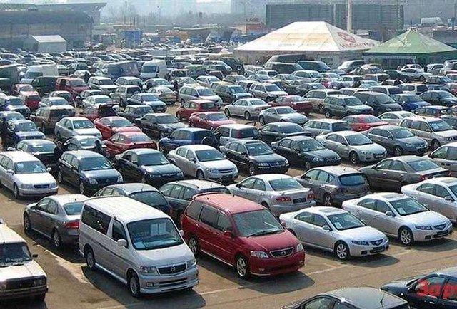 Вживані авто подешевшають на 30-40%. Тепер точно