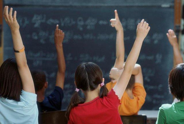 Шкільна реформа: що зміниться з 1 вересня?