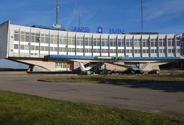 Чемодан-вокзал-продали