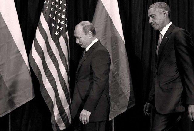 Поразка трансатлантичного партнерства – успіх Путіна