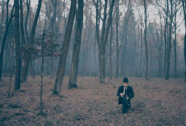 У Львові покажуть фільм про Нью-Йоркську групу поетів