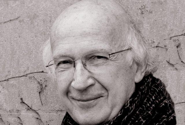 Американський Нобелівський лауреат про порятунок під час Голокосту в Україні