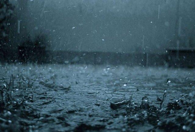 Львів'ян попереджають про можливі дощові паводки та схилові стоки