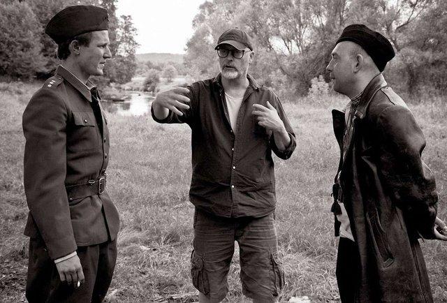 «Волинь» і український алярмізм