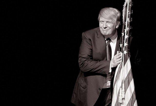 Чому ж переміг Трамп?