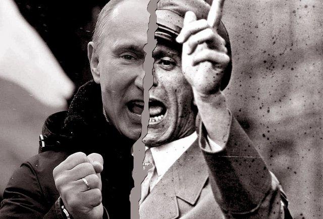 Медійна «армія Путіна» в Європі