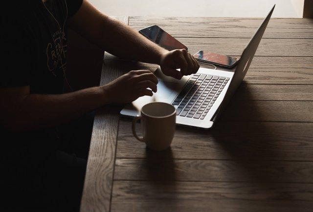 Скільки заробляють львівські програмісти