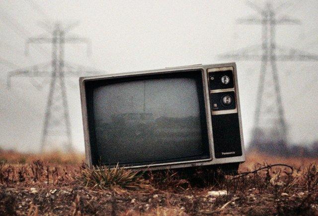 Чи підтримуєте ви запровадження мовних квот на телебаченні?