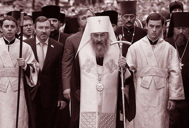 Чому не треба забороняти Московський патріархат