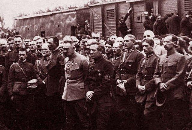 Чи реальне українсько-польське примирення