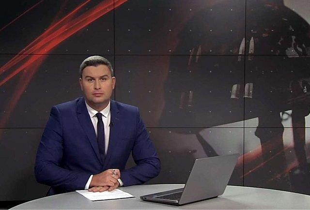 Головні новини Львова за 19 липня
