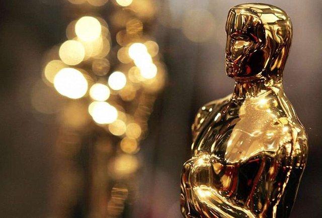 Український Оскарівський комітет розпочав відбір претендентів на «Оскар»