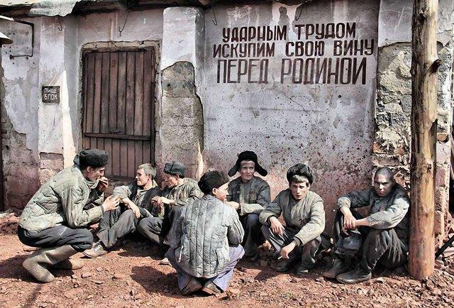 Українське кіно: новий рекорд