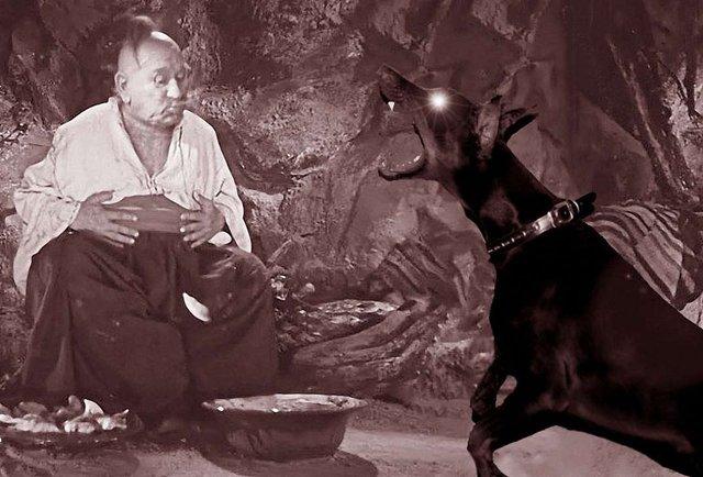Як подолати «чорного собаку»