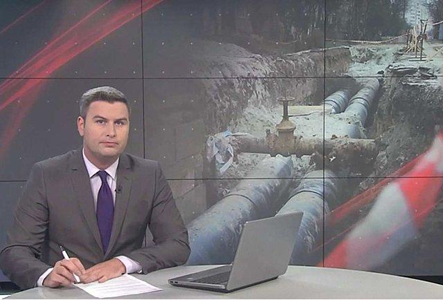 Головні новини Львова за 18 серпня
