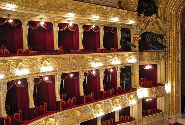 LvivMozArt: співати Моцарта