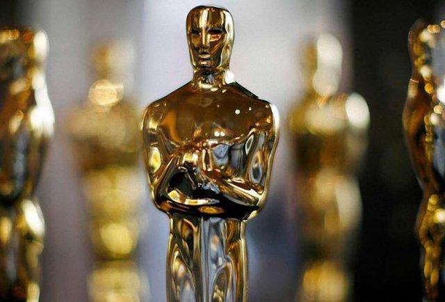 Вісім українських фільмів, які претендують на номінацію на «Оскар»