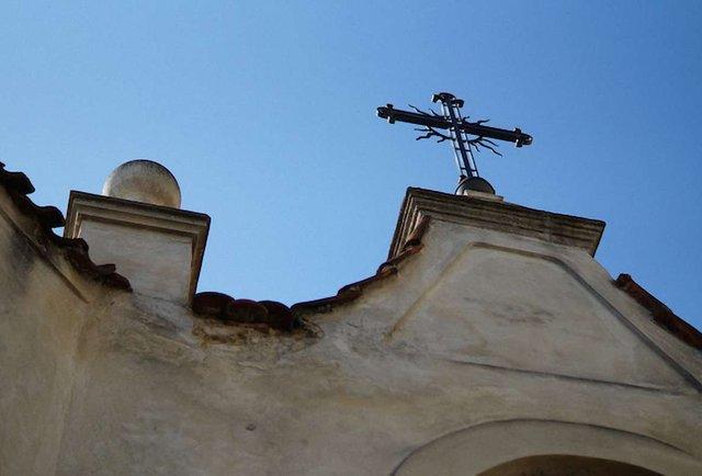 Давній церковний спів у львівських храмах