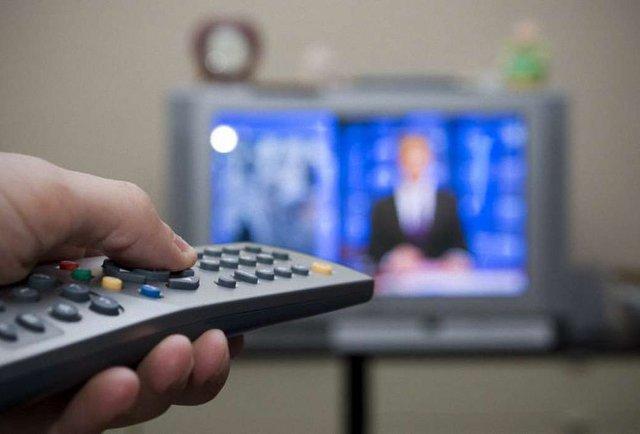 Лагідна українізація телебачення