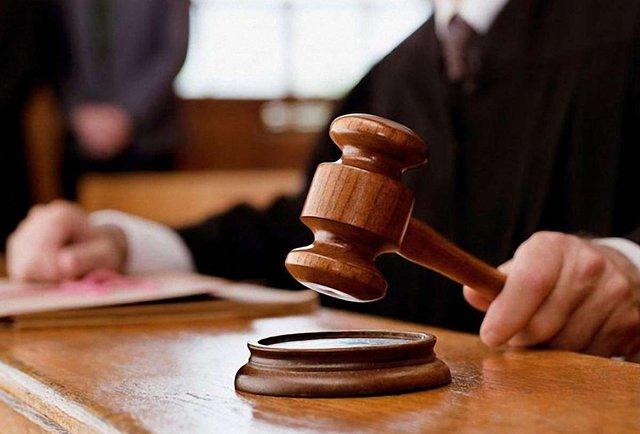 На Львівщині ліквідують 29 місцевих судів. Натомість створять 3 окружні у Львові та 8 в області