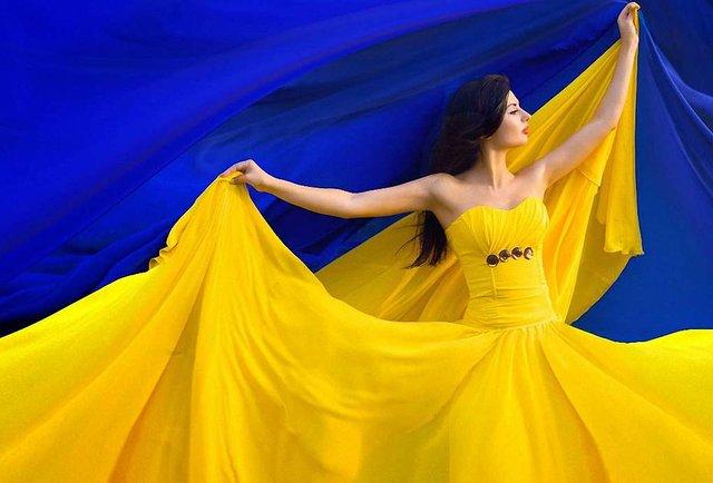Головні зміни в Україні з 1 січня