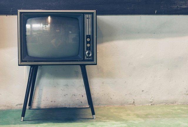 Зміни у телепрограмі