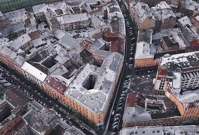 10 найцікавіших планів на вихідні у Львові