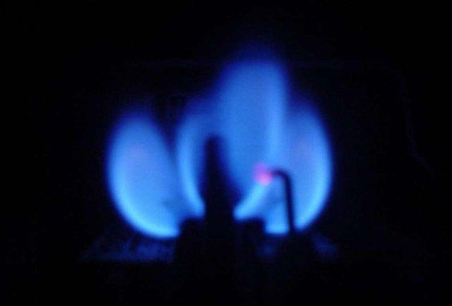 Чому українці так часто труяться чадним газом