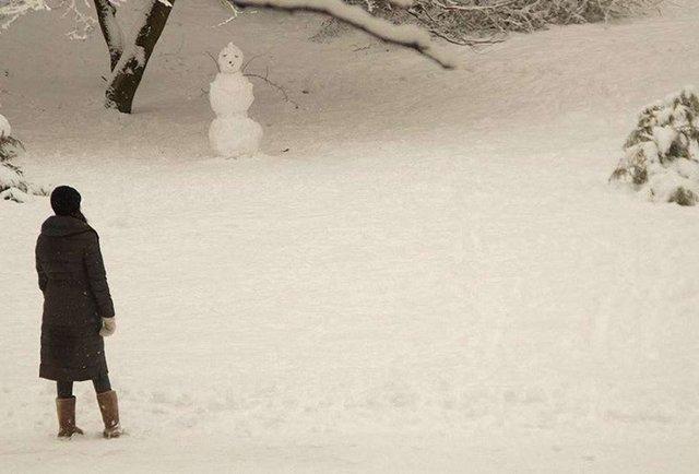 Останні вихідні зими: 10 подій для відпочинку у Львові