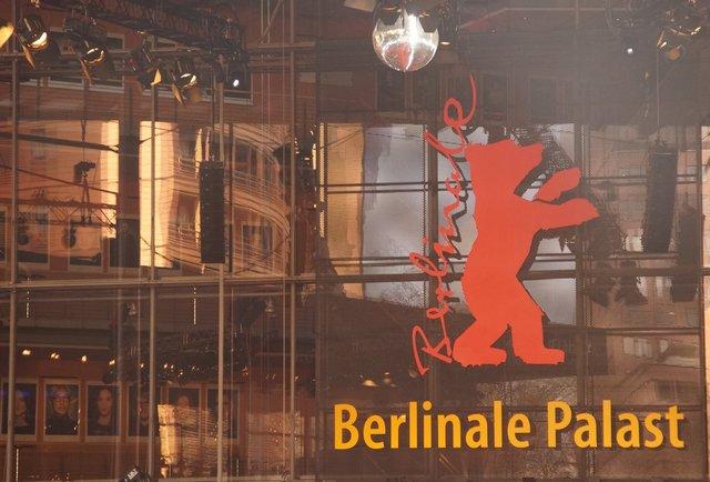 На Берлінському кінофестивалі переміг дебютний фільм з Румунії