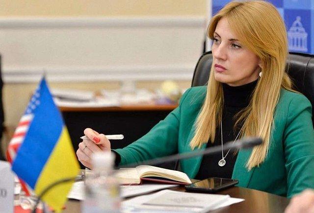 «В Україні не повинно бути такого поняття як заборгованість по аліментах»
