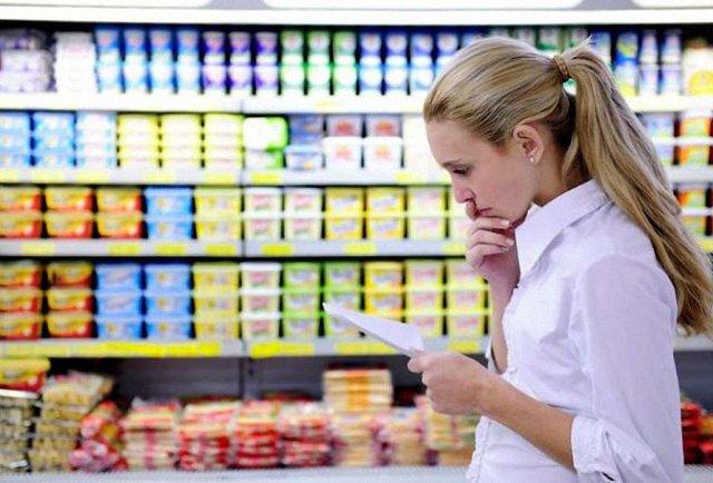 Рейтинг супермаркетів Львова 2018