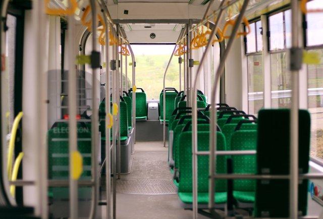 «Довгостроковий абонемент на проїзд має бути вигіднішим від разових квитків»