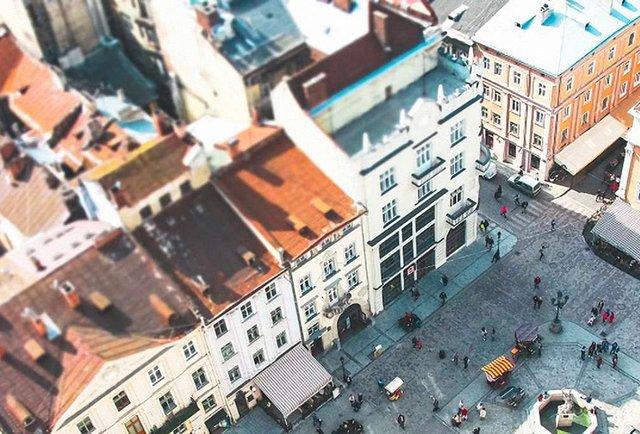 33 способи відсвяткувати День Львова
