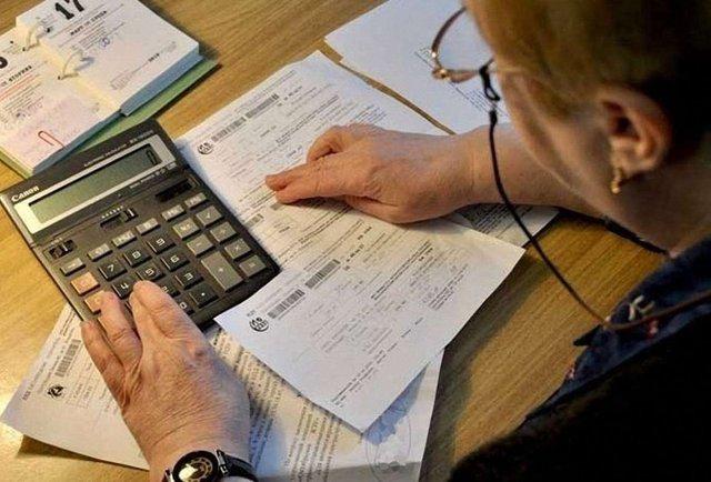 Близько 40% львів'ян втратять субсидії