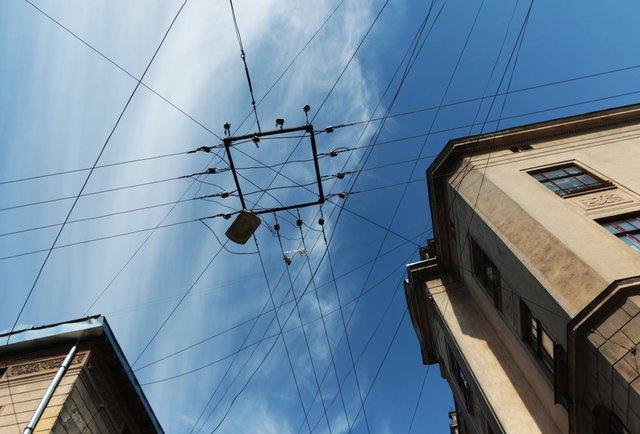 10 причин залишитись у Львові на вихідні