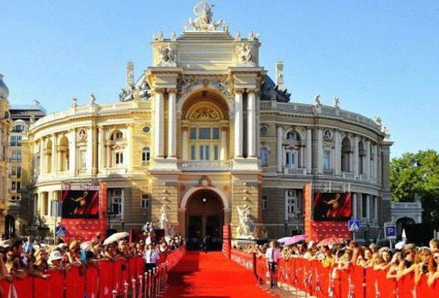 40 українських фільмів