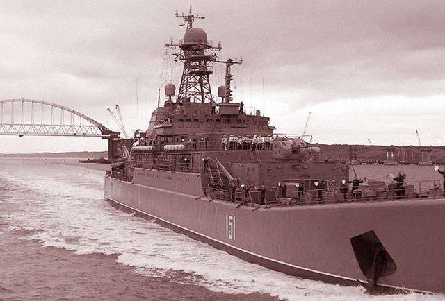 Чи «напоїть» Азов півострів Крим