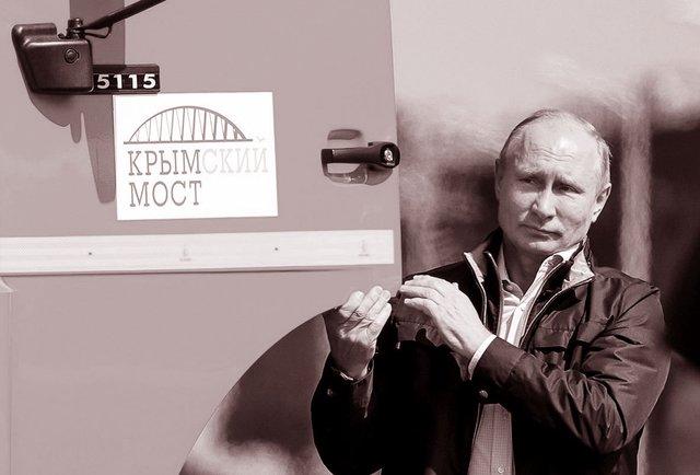 Повертаймо Крим: Чому важлива думка кримчан