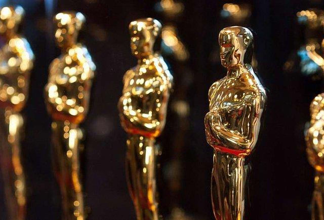 Що там із «Оскаром»?