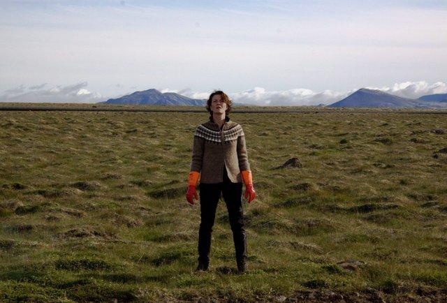 Як поїхати в Ісландію та Канни, залишаючись у Львові