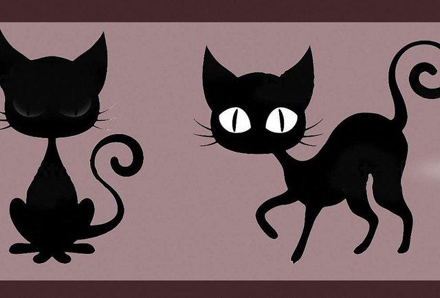 Кіт Шредінґера