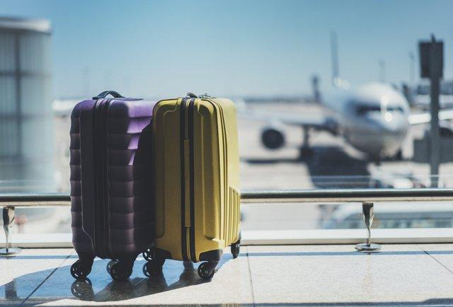 Як правильно літати з Ryanair