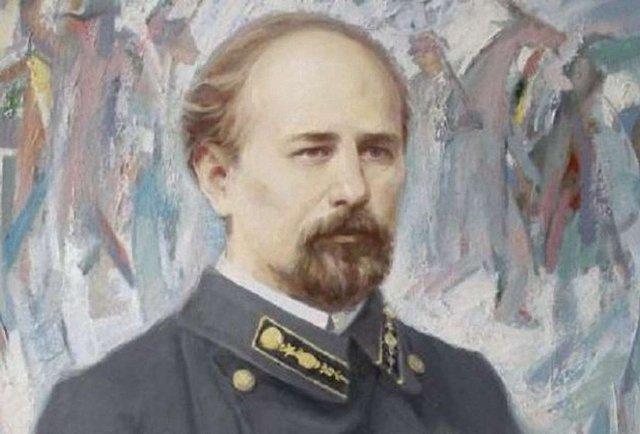 Микола Леонтович: трагічна доля автора всесвітньо відомого «Щедрика»