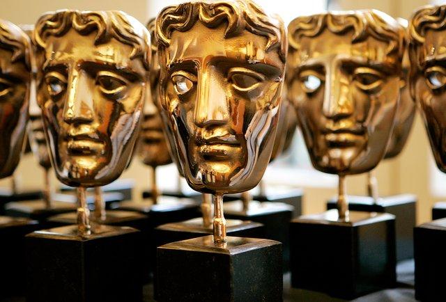 Фільм «Фаворитка» став тріумфатором премії BAFTA