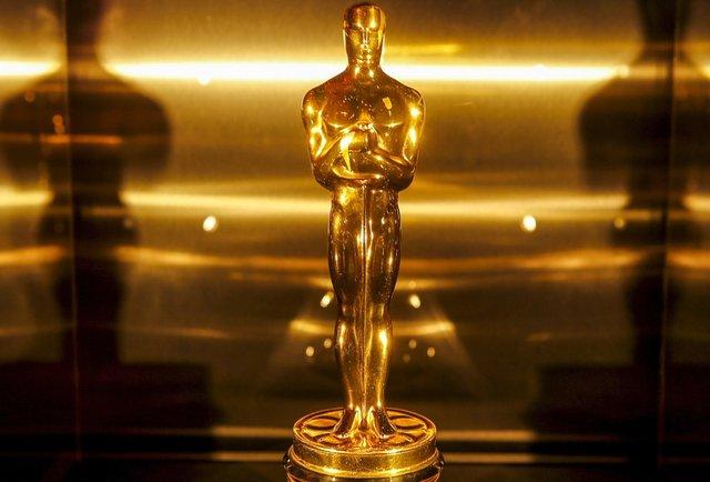 У Лос-Анджелесі роздали «Оскарів»